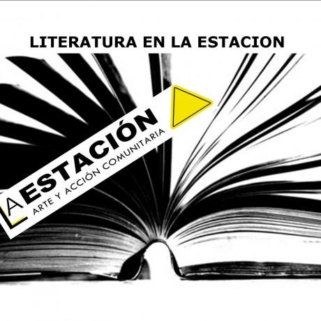 foto-literatura-web