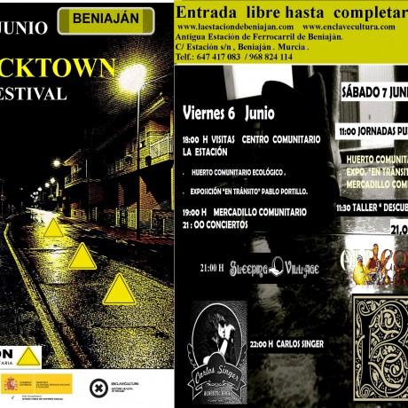 rocktow-para-web
