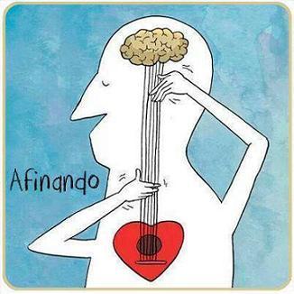 imagen_musicoterapia