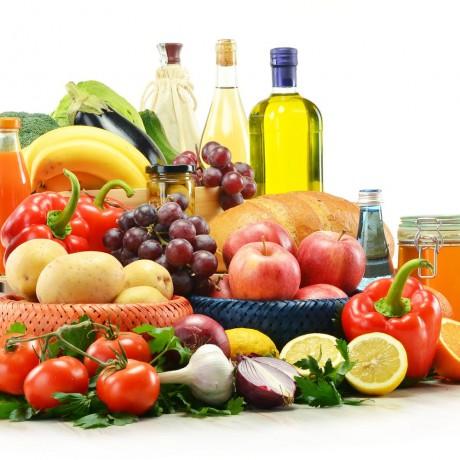 alimentación_saludable