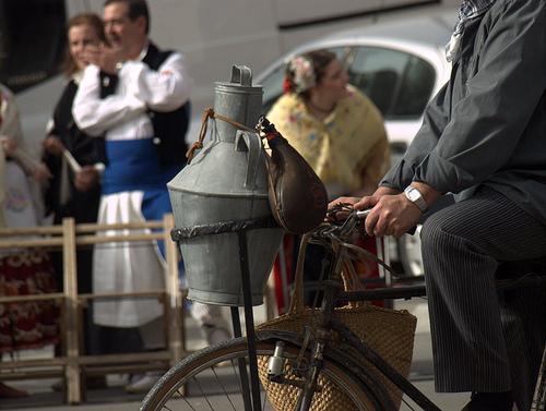 bici-huerta
