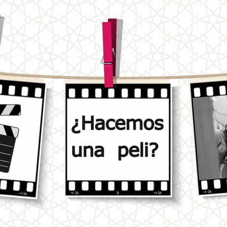 taller_cine_sin_autor