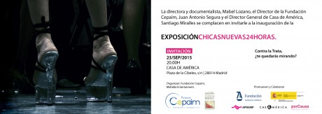 invitacion-exposicion23sep_mad