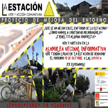 AsambleaMejora_460x460_web