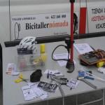 Bicitaller460