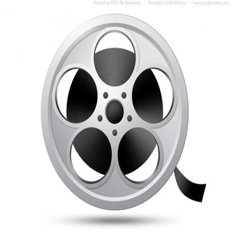 cine doméstico