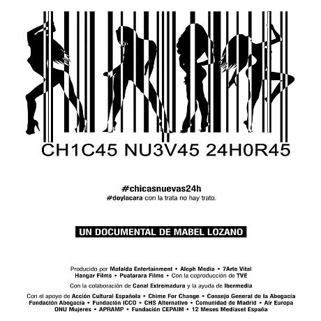 CN24h_460