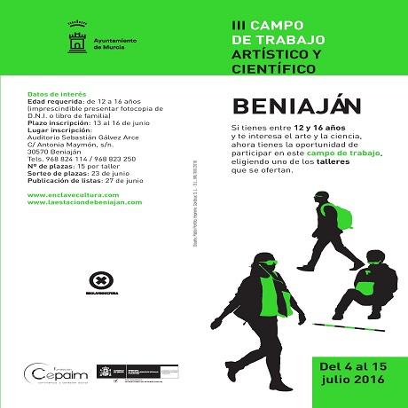 CampoWEB460
