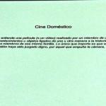 CineDomLaEstacion1