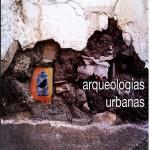 arqueologiiasurbanas460