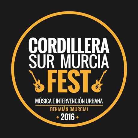 cordisurfest460
