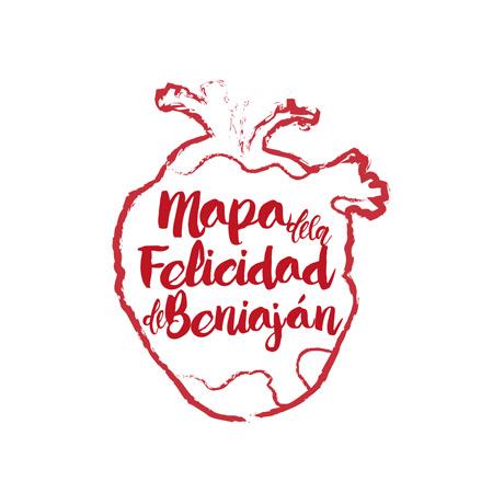 felicidad460