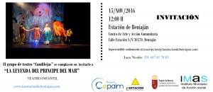invitacion-teatro-infantil-grupo-candilejas