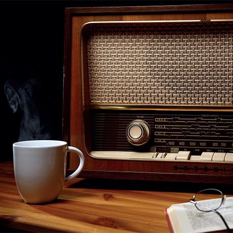 460x460 radioteatro