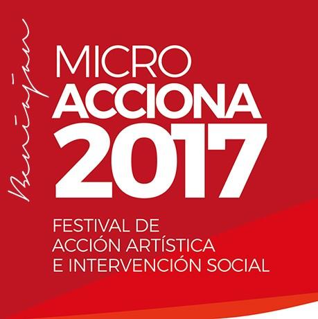 Imagen Publicidad MICROACCIONA 2017 460x460