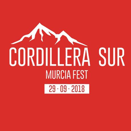 CS Murcia Fest 460x460